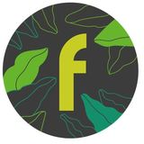 Profile for Furnitubes International Ltd