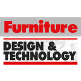 Profile for Furniture Design and Technology