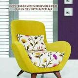 Profile for Dubai Furniture Services