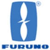 Profile for Furuno España