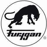 Profile for FURYGAN