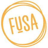 Profile for FUSA Association