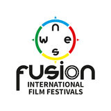 Profile for fusionfilmfests