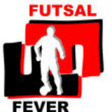 Profile for Futsal Fever