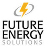 Profile for Future Energy Solutions
