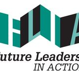 Profile for Future Leaders in Action