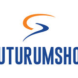 Profile for FuturumShop