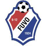Profile for FUVO IL