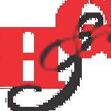 Profile for Hotelaria & Gastronomia