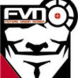 Profile for Evgo Peev