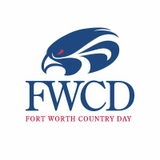 Profile for Fort Worth Country Day