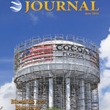 Profile for Florida Water Resources Journal