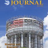 Florida Water Resources Journal
