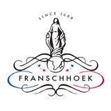 Profile for Franschhoek Wine Valley