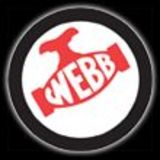 Profile for F.W. Webb Company