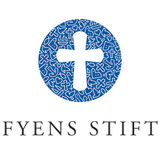 Profile for Fyens Stift