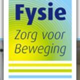 Fysie B.V.