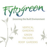 Profile for Fytogreen Australia