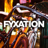 Profile for Fyxation