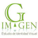 G IMAGEN