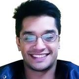 Profile for Gerardo Orellana A.