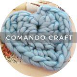Profile for Comando Craft