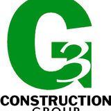 Profile for g3 construction group