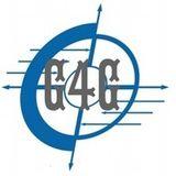 Profile for G4G Guns