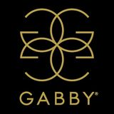 Profile for Gabby