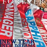 Profile for Forever Living info