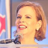 Profile for Gabinete Wever-Croes Aruba