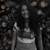 Profile for Gabriela Medrano
