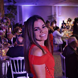 Profile for Gabriela Coronado