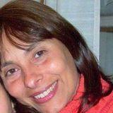 Profile for Gabriela Dominguez