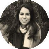 Profile for Gabriela Junqueira Franco