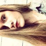 Profile for Gabriela Nonnenmacher