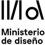 Profile for Ministerio de diseño
