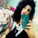 Profile for Gabriela Romualdo