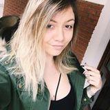 Profile for Gabriela Moraes
