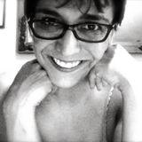 Profile for Gabriela Salazar