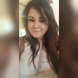 Profile for Gabriela Solano Román