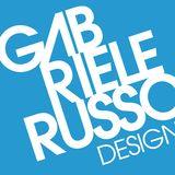 Gabriele Russo Design