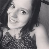Profile for Gabrielle Matos