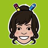 Profile for Gabrielle Allen