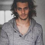 Profile for Gabriel Vara
