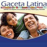 Profile for Gaceta Latina Newspaper