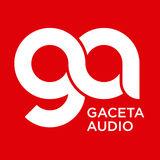 Profile for Gaceta Audio