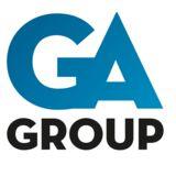 Profile for GA GROUP