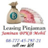 Profile for kedai kredit