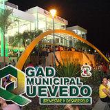 Profile for gobiernoquevedo gobiernoquevedo